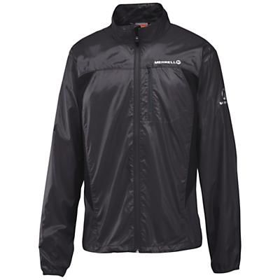 Merrell Men's Torrent Shell Jacket