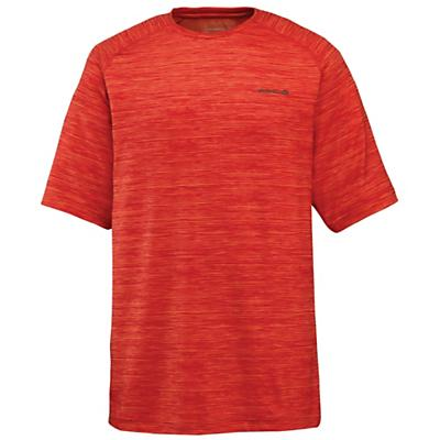 Merrell Men's Torreon Crew Tee