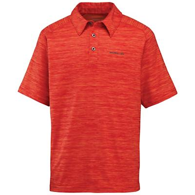 Merrell Men's Torreon Polo