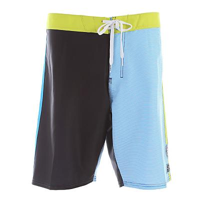 Billabong Legend Boardshorts - Men's