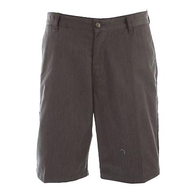 Billabong Carter Shorts - Men's
