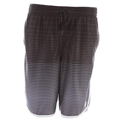 Billabong Baller Shorts - Men's