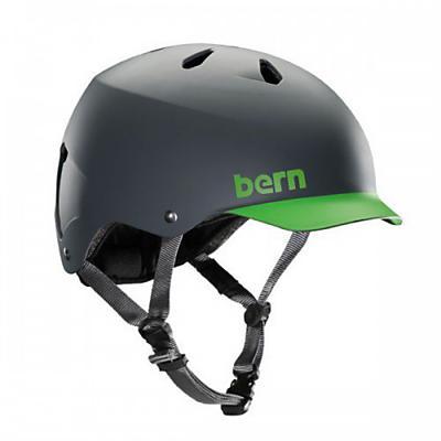 Bern Watts Water Helmet - Men's