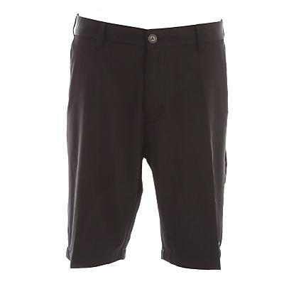 Billabong Carter Hybrid Shorts - Men's