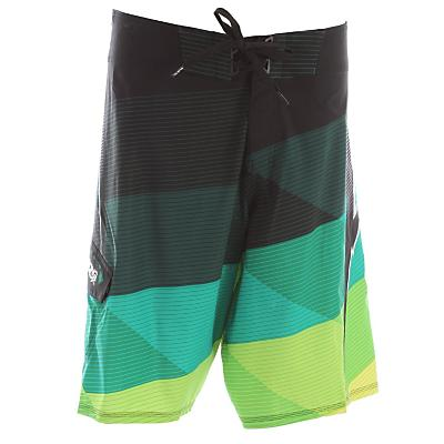 Billabong Conquer Boardshorts - Men's