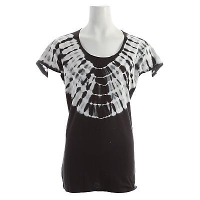 Billabong First Luv T-Shirt Dress - Women's