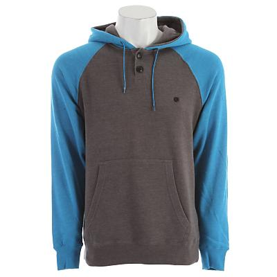 Billabong Balance Pull Over Hoodie - Men's