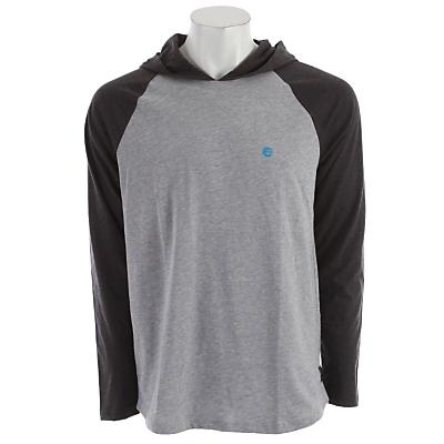 Billabong Essential Hoodie - Men's
