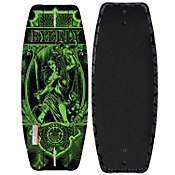 Byerly Revival Wakeskate 39