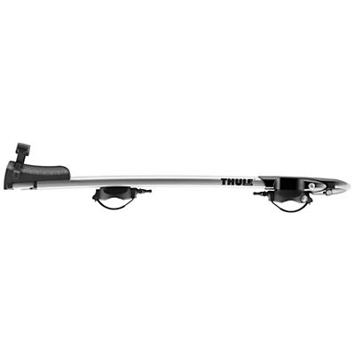 Thule Sprint 528 Fork Mount Carrier