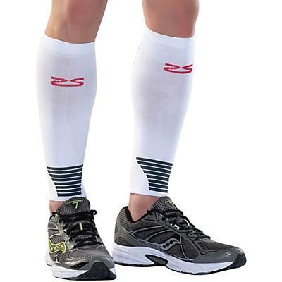 Zensah Ultra Compression Leg Sleeve