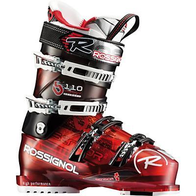 Rossignol Synergy Sensor2 110 Ski Boots - Men's