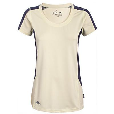 Trespass Spey Shirt - Women's