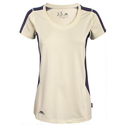 Trespass Spey Shirt - Women's
