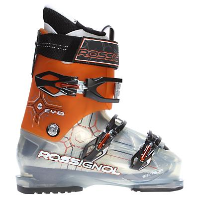 Rossignol Evo 100 Ski Boots - Men's