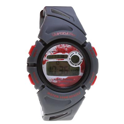 Quiksilver Windy Watch - Men's