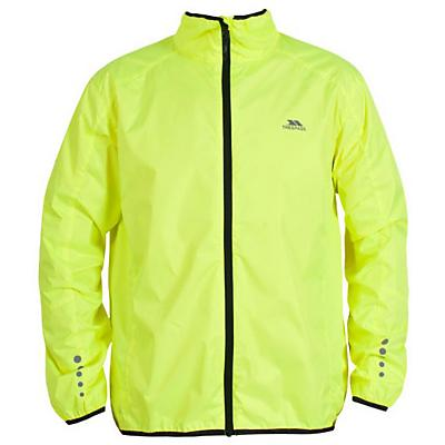 Trespass Grafton Jacket - Men's