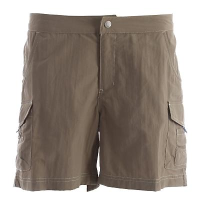 Sierra Crystal Cove River Shorts - Women's