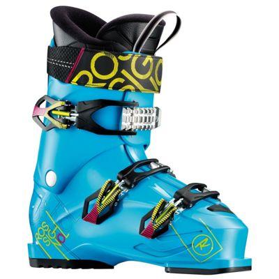 Rossignol TMX 90 Ski Boots - Kid's