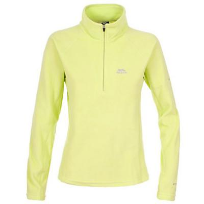 Trespass Shiner Fleece - Women's