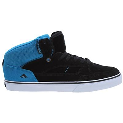Emerica The Westgate Skate Shoes - Men's