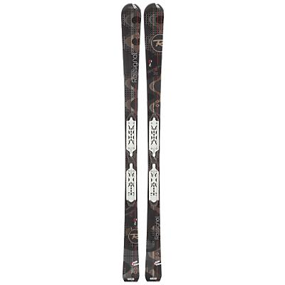 Rossignol Attraxion 3 S Echo Skis - Women's