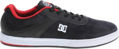 DC Mike Mo S Skate Shoes - Men's