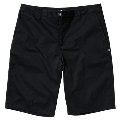 DC Worker Shorts - Men's