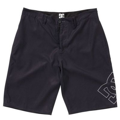 DC Lanaibrid Shorts - Men's