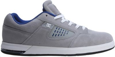 DC Centric S Kalis Skate Shoes - Men's