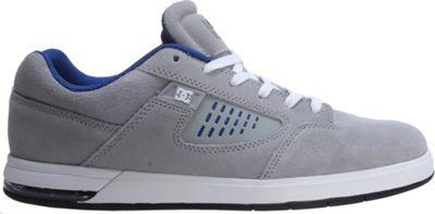 DC Centric S Kalis Skate Shoes - Men's