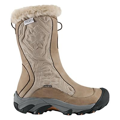 Keen Women's Betty Boot II