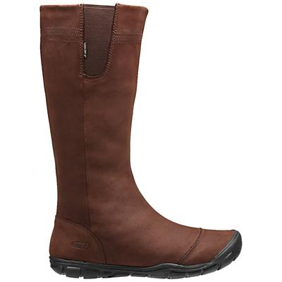 Keen Women's Delancey WP CNX Boot