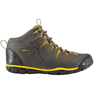 Keen Men's Depart WP CNX Boot
