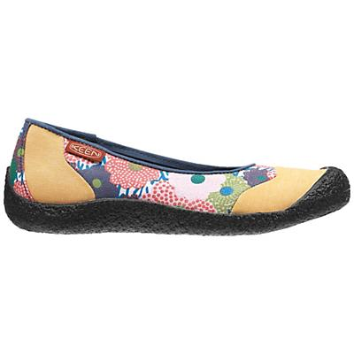 Keen Women's Landcaster Ballerina Shoe