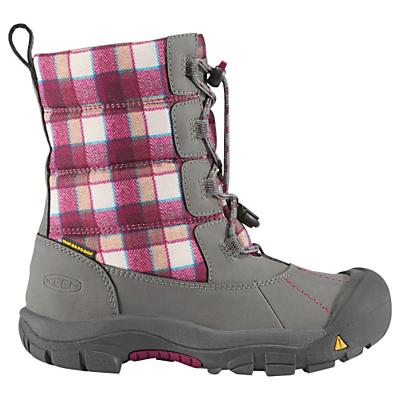 Keen Youth Loveland WP Boot