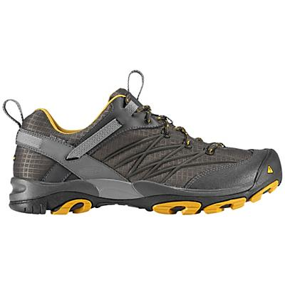 Keen Men's Marshall WP Shoe