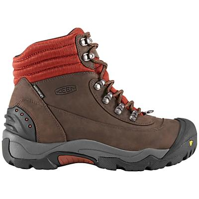 Keen Women's Revel II Boot