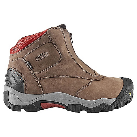 photo: Keen Revel II Zip winter boot