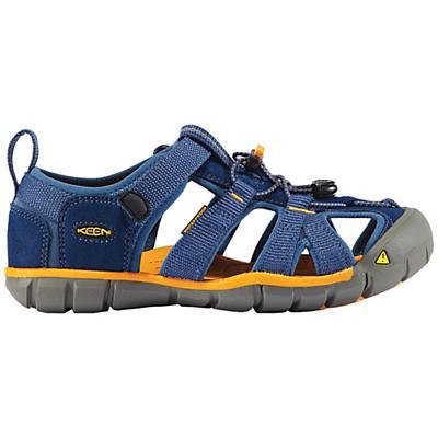 Keen Youth Seacamp CNX Shoe