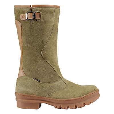Keen Women's Willamette WP Boot