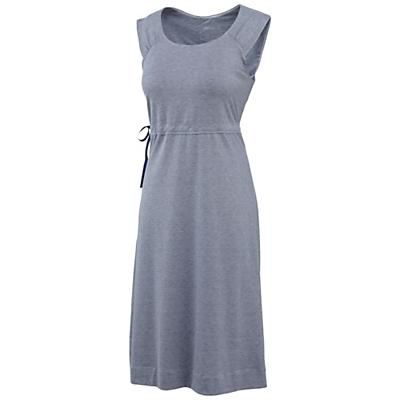 Merrell Women's Sundial Dress