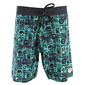 Matix Batix Boardshorts - Men's