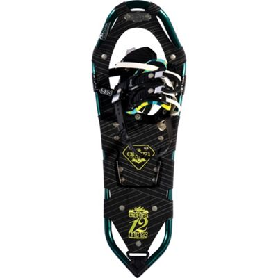 Atlas Women's 12 Series Electra Snowshoe