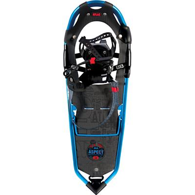 Atlas Aspect 24 Snowshoe