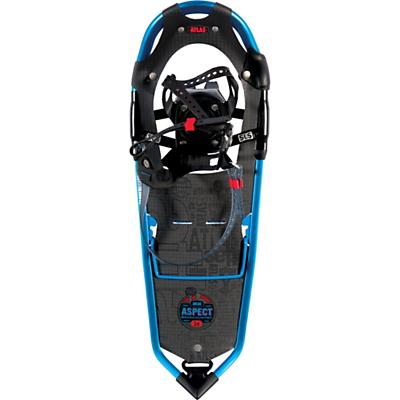 Atlas Aspect 28 Snowshoe