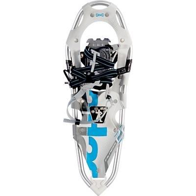 Atlas Fitness Snowshoe