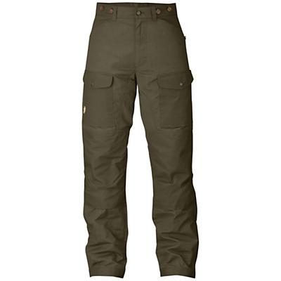 Fjallraven Men's Down Trousers No.1