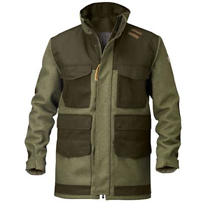 Fjallraven Men's Forest Jacket No. 3