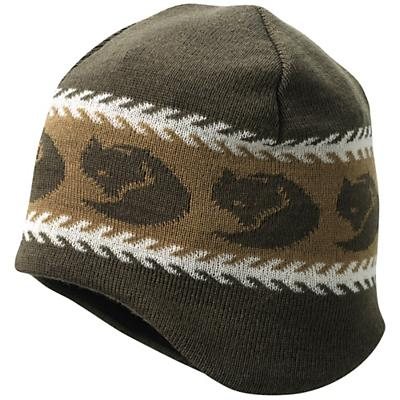 Fjallraven Kids' Knitted Hat